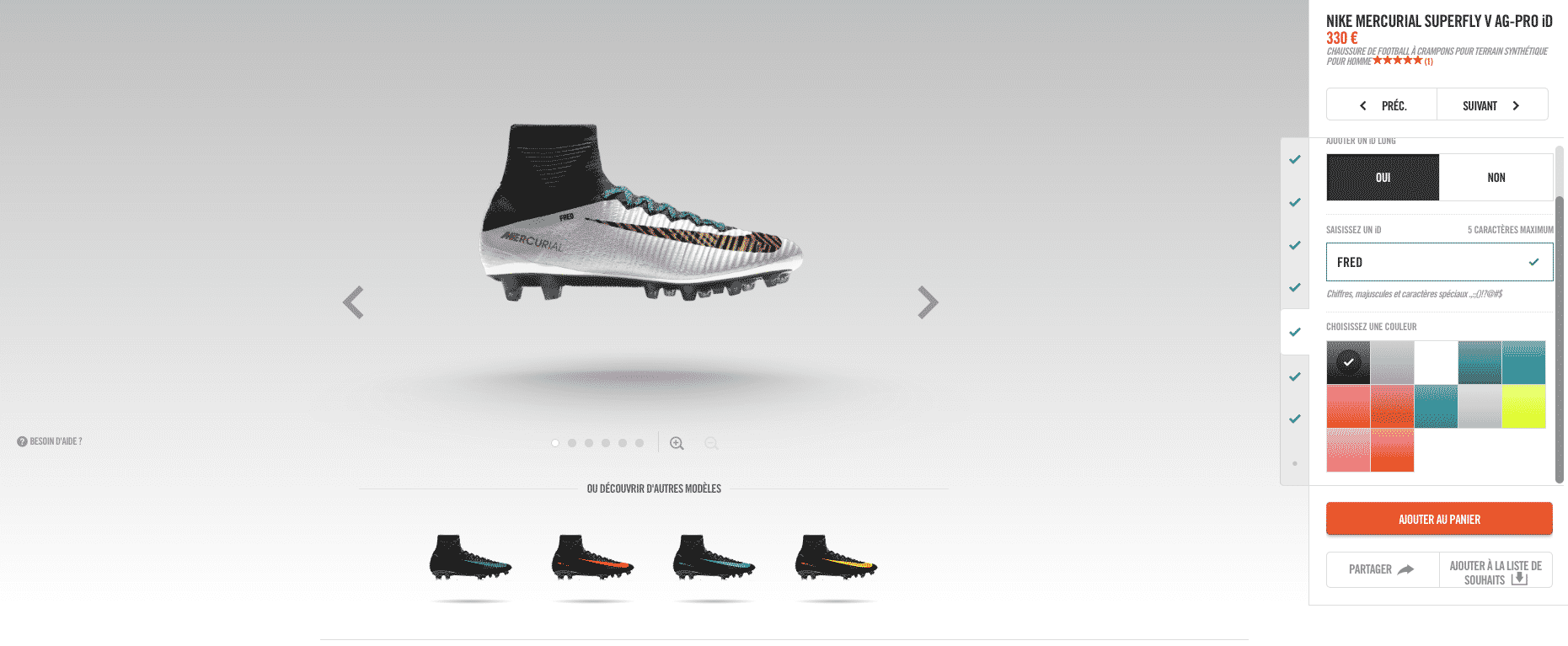 personnalisation-chaussures-football-nike-mercurial-superfly-v-id-img7