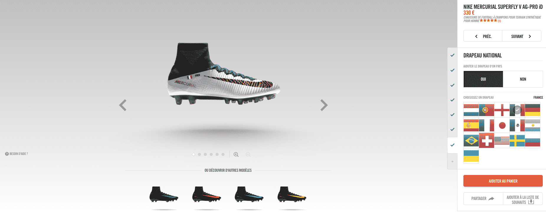 personnalisation-chaussures-football-nike-mercurial-superfly-v-id-img8
