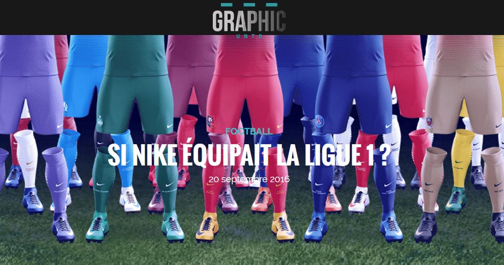 http://www.footpack.fr/wp-content/uploads/2016/09/si-la-ligue-1-etait-equipee-par-nike.png