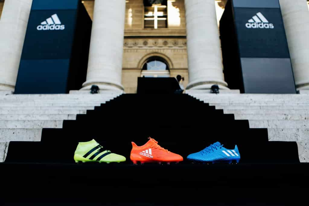 stadium-of-lights-palais-brongniard-adidas-10-min