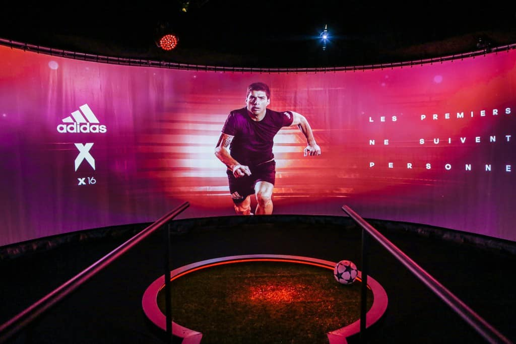 stadium-of-lights-palais-brongniard-adidas-6-min