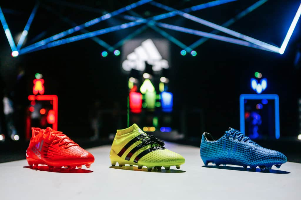 stadium-of-lights-palais-brongniard-adidas-9