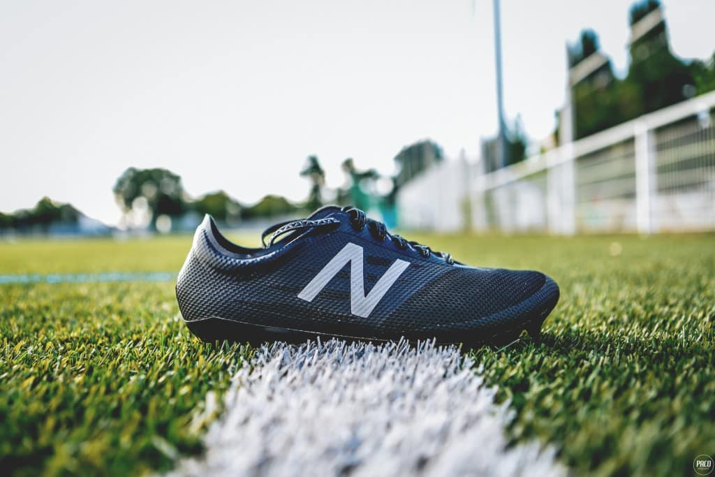 test-new-balance-furon-2.0-blackout-septembre-2016-2-min