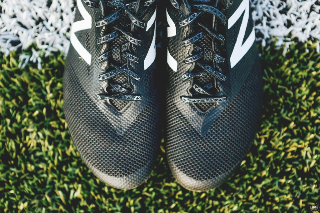 test-new-balance-furon-2.0-blackout-septembre-2016-7-min