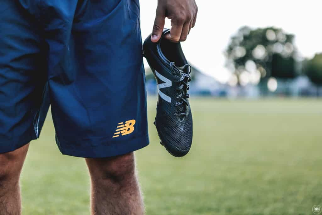 test-new-balance-furon-2.0-blackout-septembre-2016-8-min