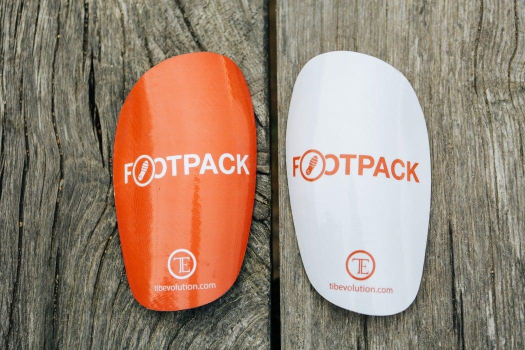 http://www.footpack.fr/wp-content/uploads/2016/09/test-protege-tibias-tibevolution-sur-mesure-2-min-1050x700.jpg