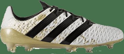 chaussure-adidas-ace-16-1-terrain-souple