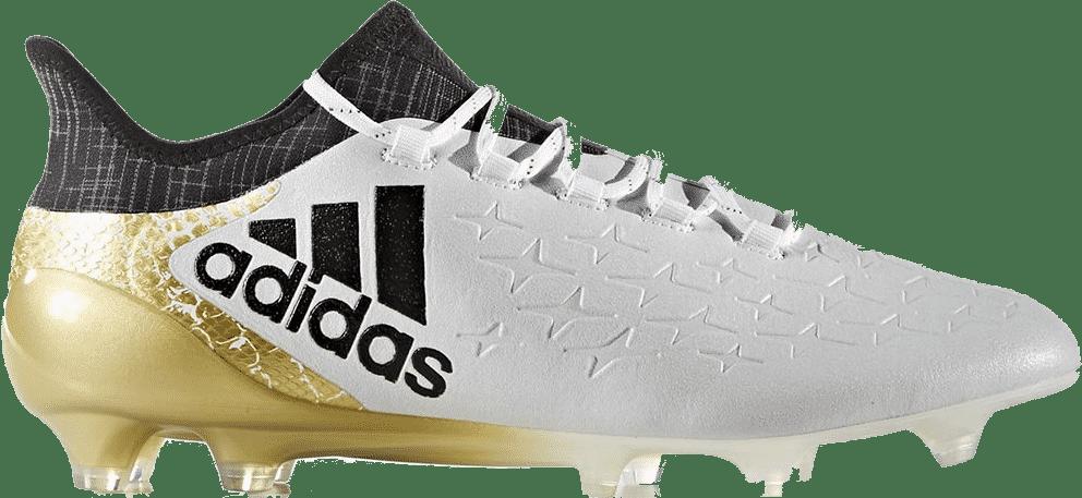 chaussure-adidas-x16-1-terrain-souple