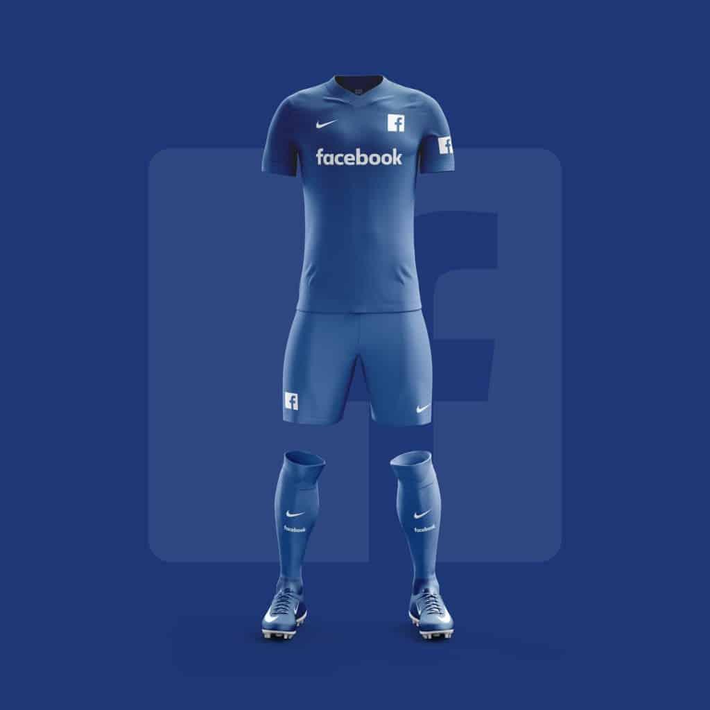 facebook-app-store-fc-graphic-untd-footpack