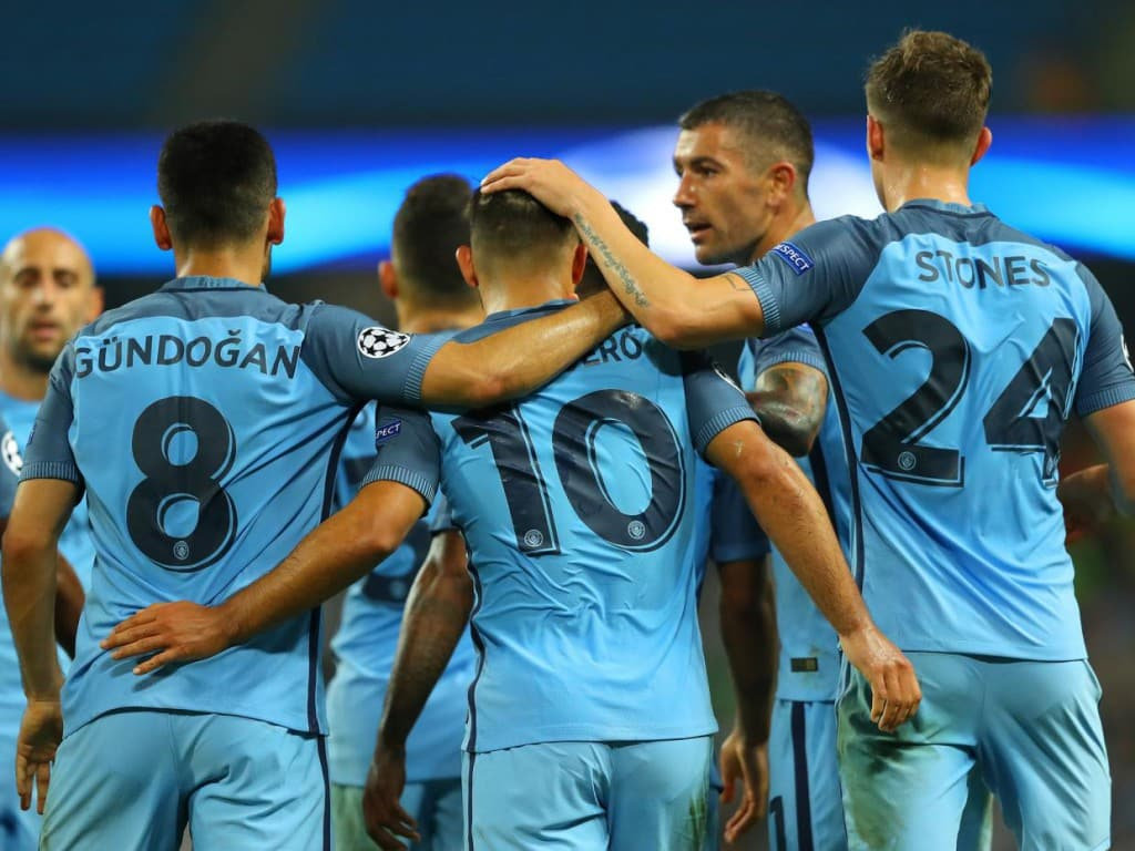 flocage-manchester-city-champions-league-2016-2017