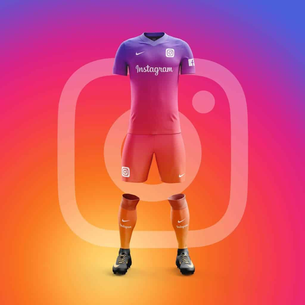 graphic-untd-instagram-fc