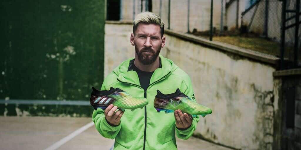 http://www.footpack.fr/wp-content/uploads/2016/10/Messi-16-10_10-2916-2017-adidas.jpg