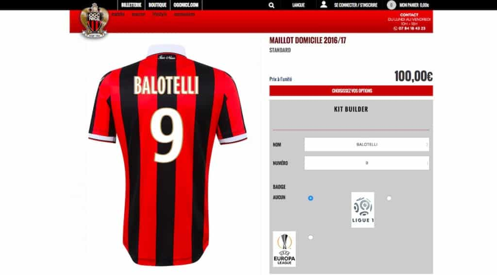 prix-des-maillots-ligue-1-2016-2017-balotelli-copie