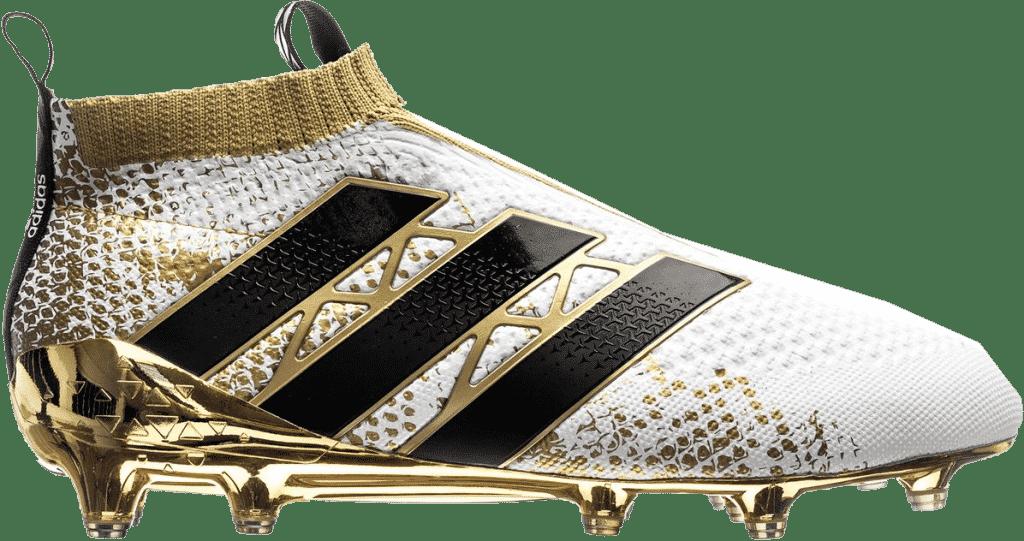 adidas-ace-16-purecontrol-fg-ag-stellar-pack