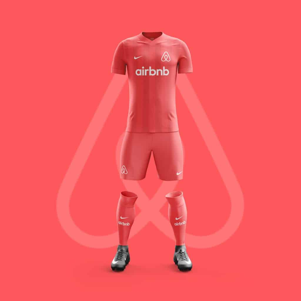 airbnb-fc-inspiration-football-graphic-untd
