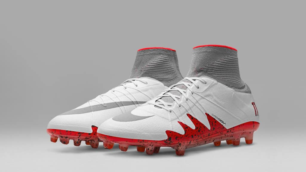 Chaussures De Football Jordan