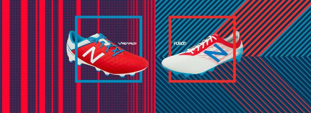 http://www.footpack.fr/wp-content/uploads/2016/10/chaussure-football-new-balance-furon-visaro-1050x383.jpg