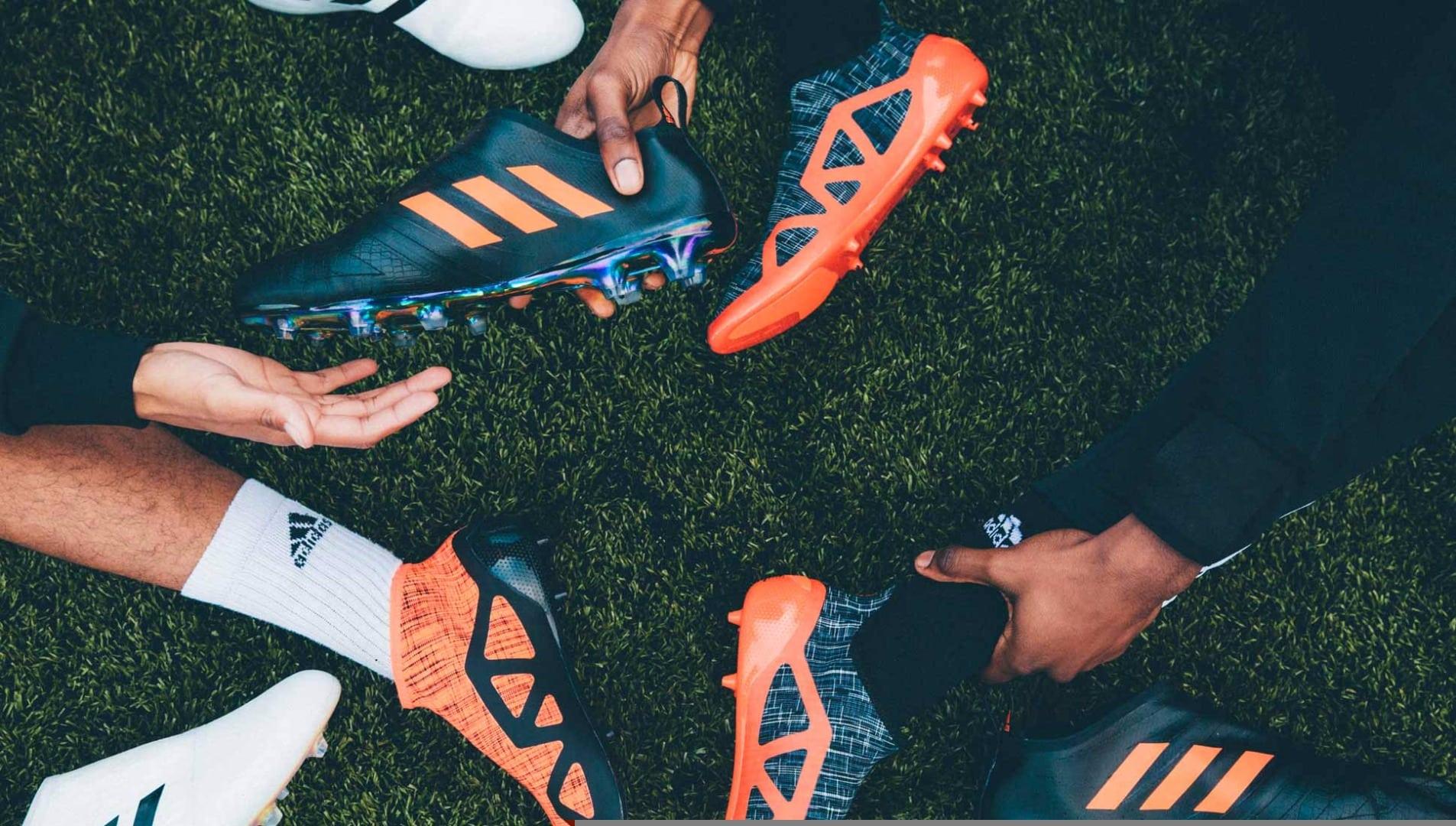 chaussures-adidas-glitch-img1