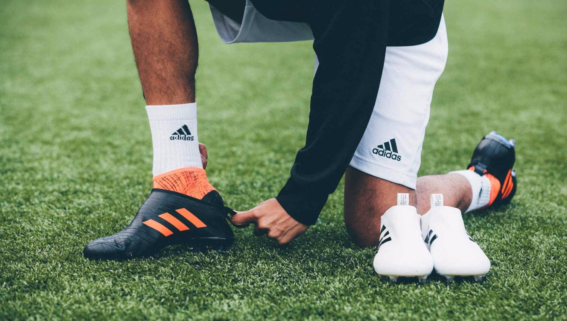 chaussures-adidas-glitch-img2