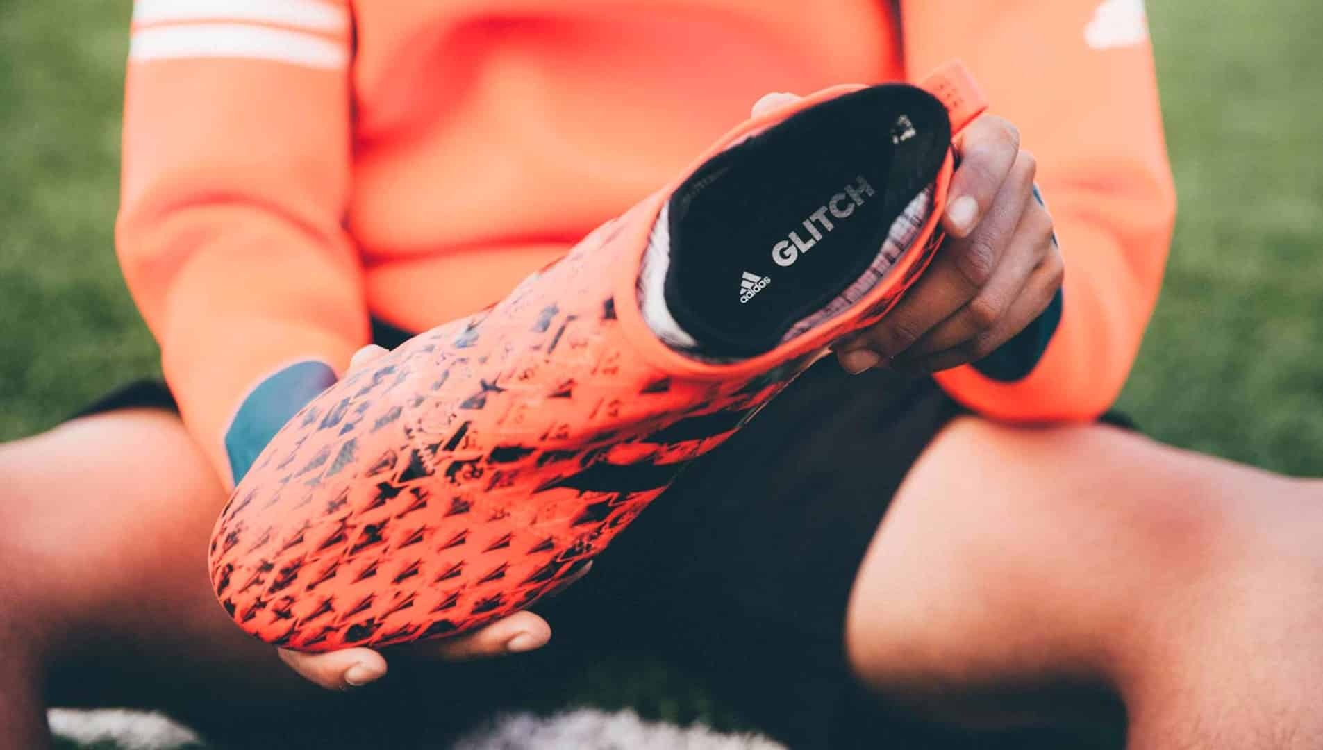 chaussures-adidas-glitch-img5