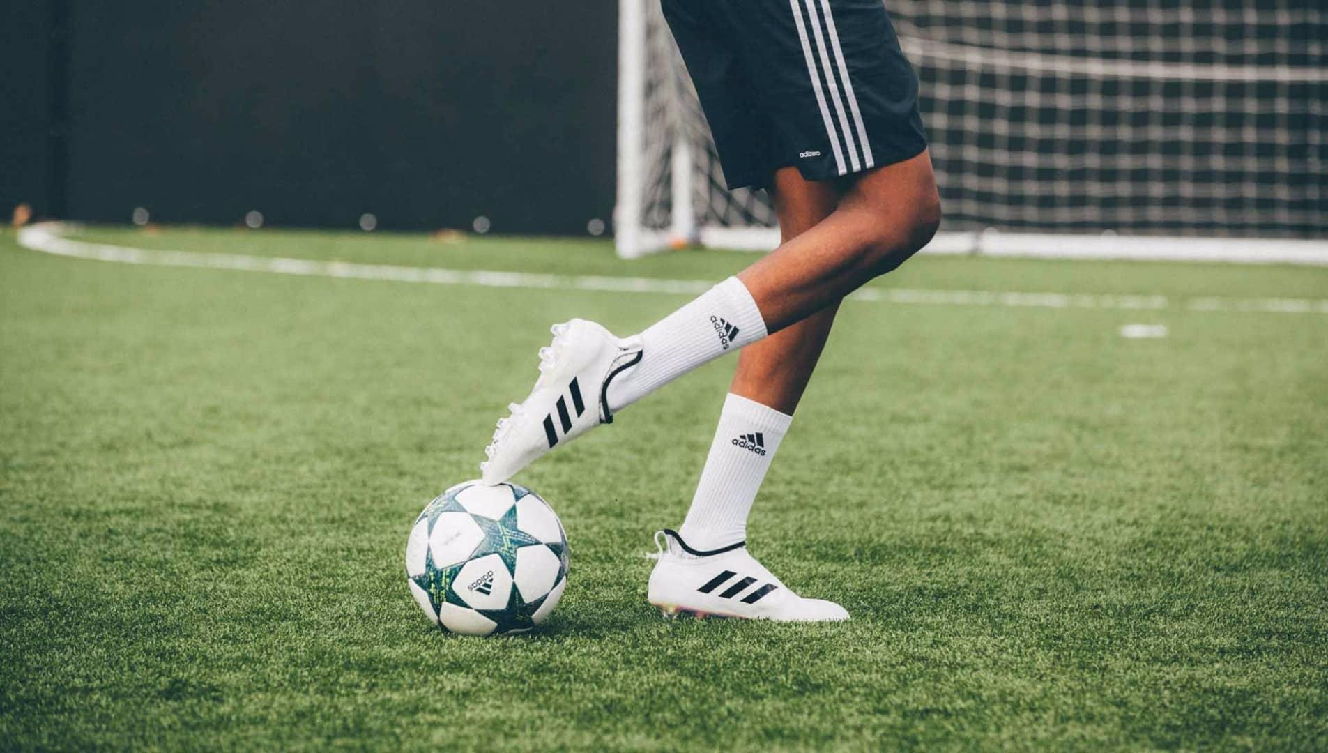chaussures-adidas-glitch-img7