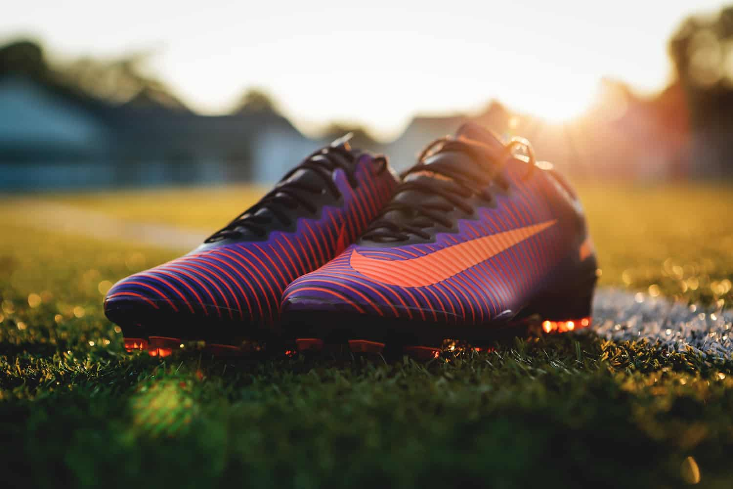 chaussures-football-nike-mercurial-vapor-xi-img1