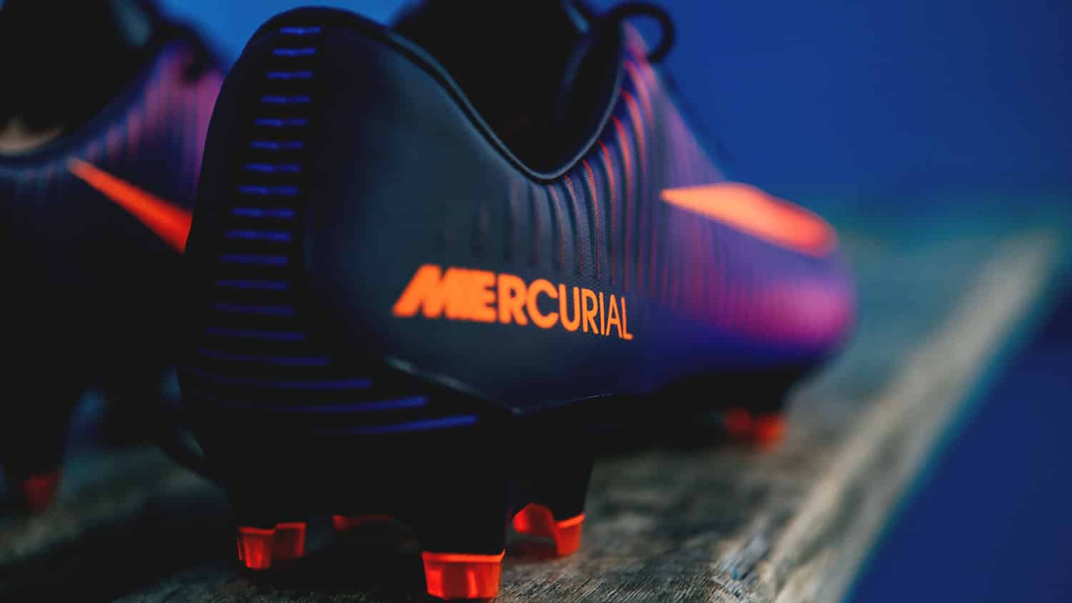 chaussures-football-nike-mercurial-vapor-xi-img11