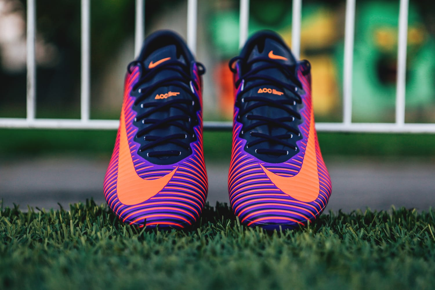 chaussures-football-nike-mercurial-vapor-xi-img9