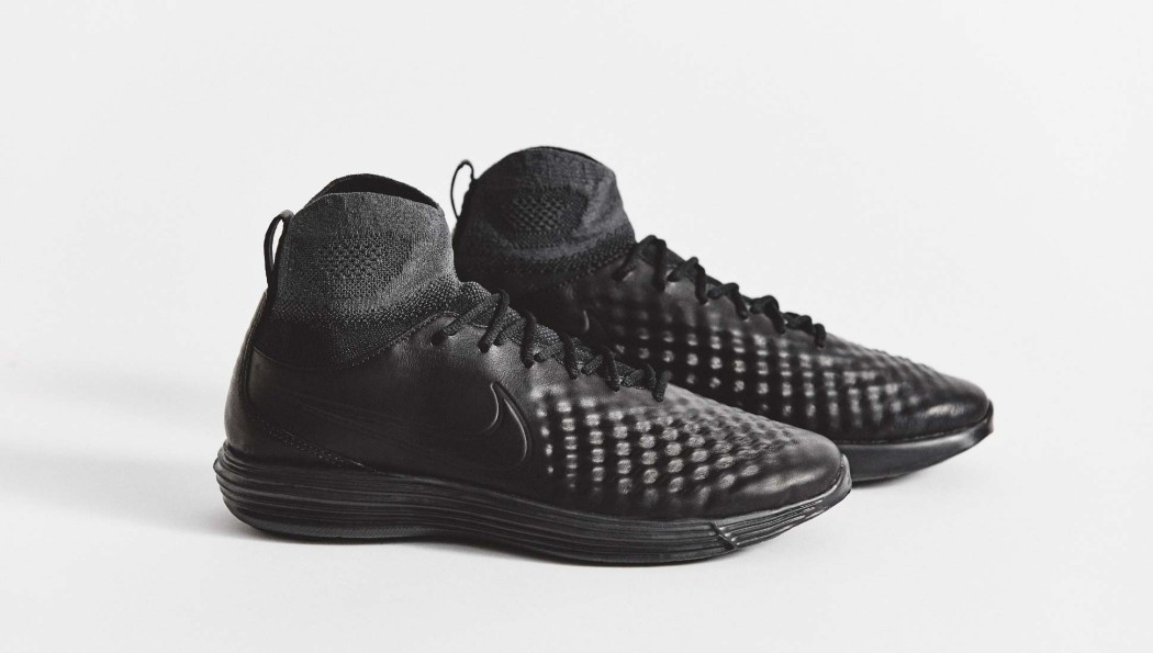 http://www.footpack.fr/wp-content/uploads/2016/10/chaussures-football-Nike-lunar-magista-2-blackout-img4-1050x595.jpg