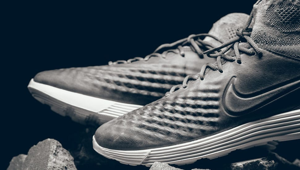 chaussures-football-nike-lunar-magista-2-img3