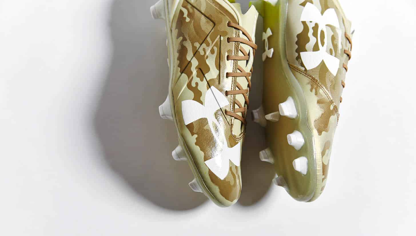 chaussures-football-under-armour-spotlight-camo-img7