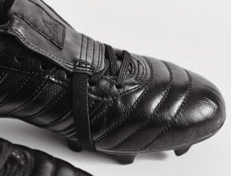 Le Top 5 des chaussures Blackout de 2016