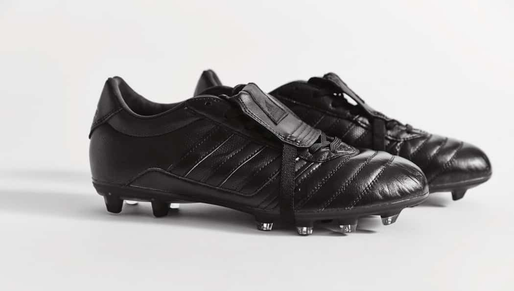 http://www.footpack.fr/wp-content/uploads/2016/10/chaussures-football-adidas-gloro-15-1-blackout-img8-1050x595.jpg