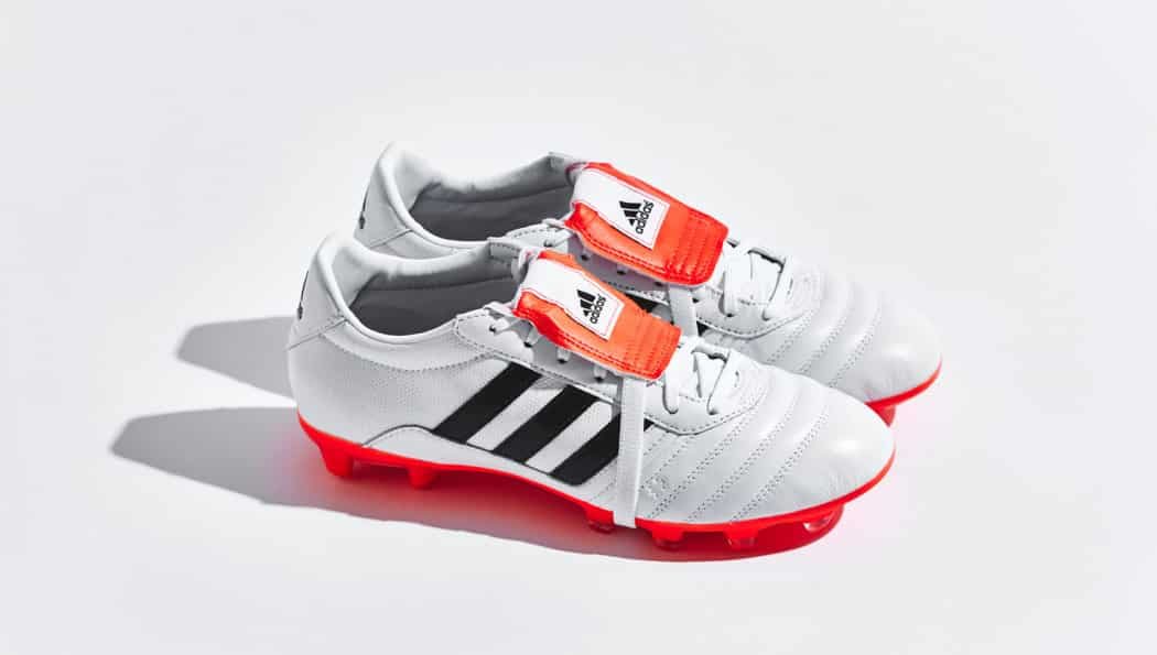 http://www.footpack.fr/wp-content/uploads/2016/10/chaussures-football-adidas-gloro-15-1-blanc-rouge-img1-1050x595.jpg