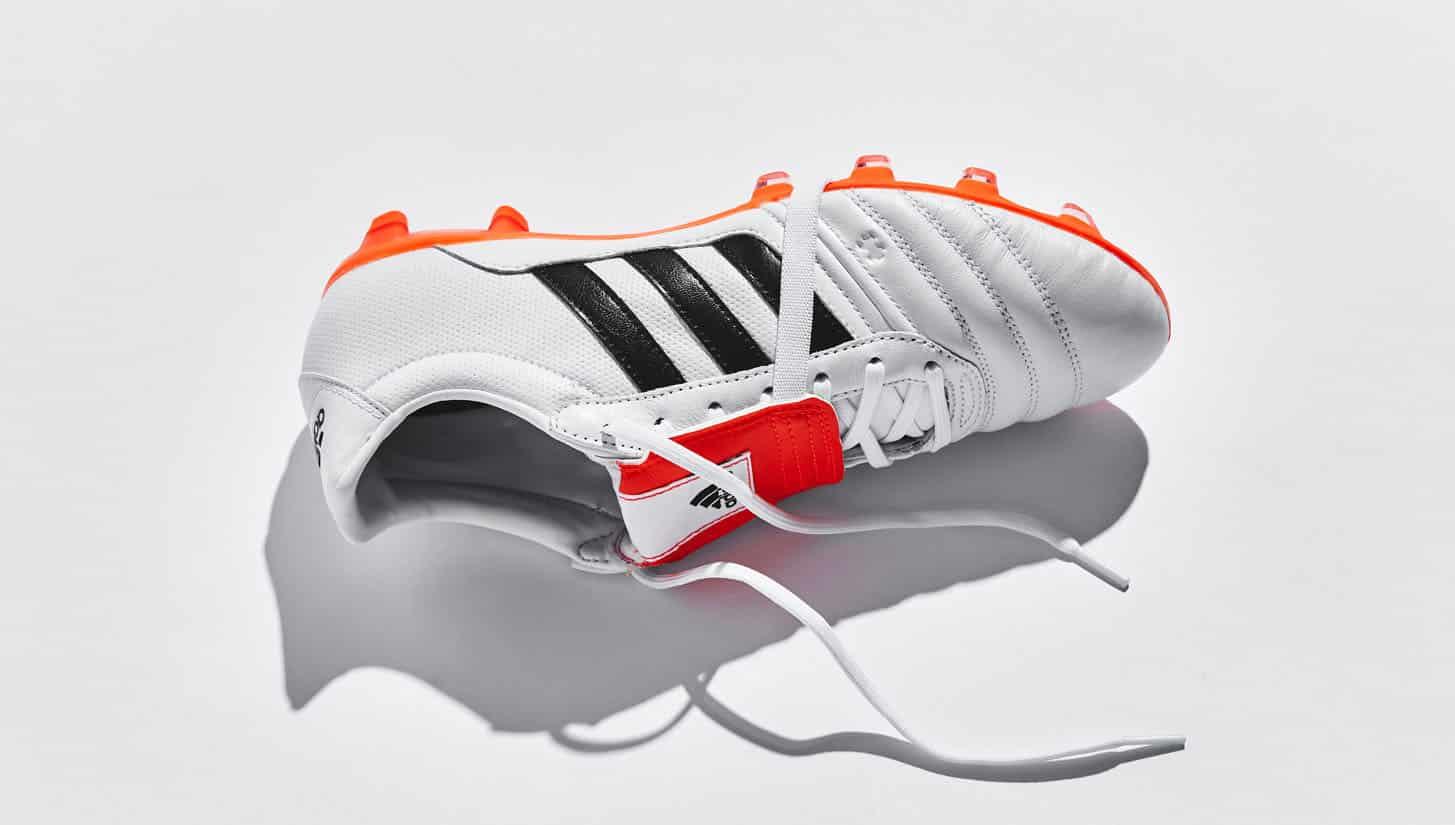 chaussures-football-adidas-gloro-15-1-blanc-rouge-img4