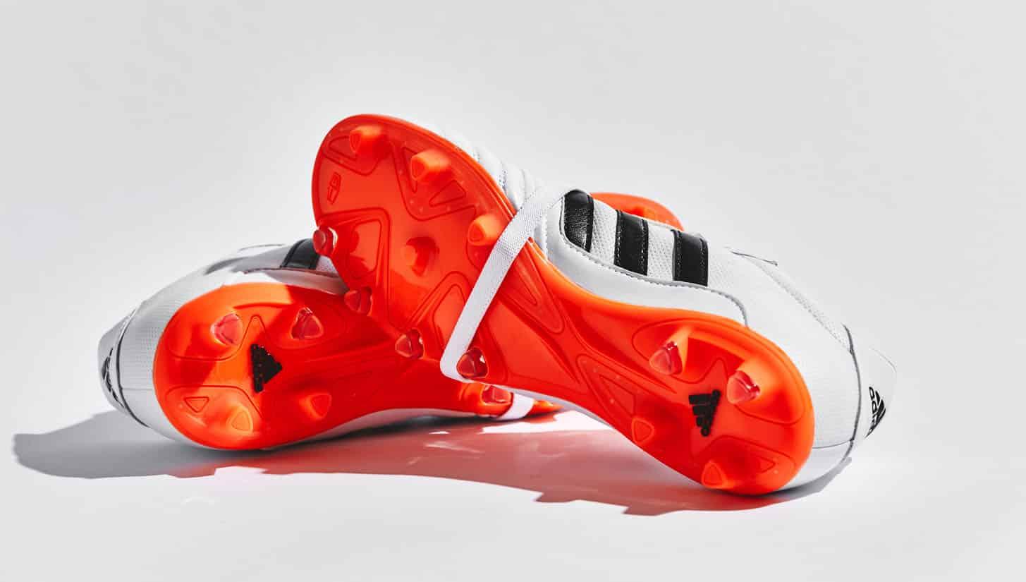 chaussures-football-adidas-gloro-15-1-blanc-rouge-img5