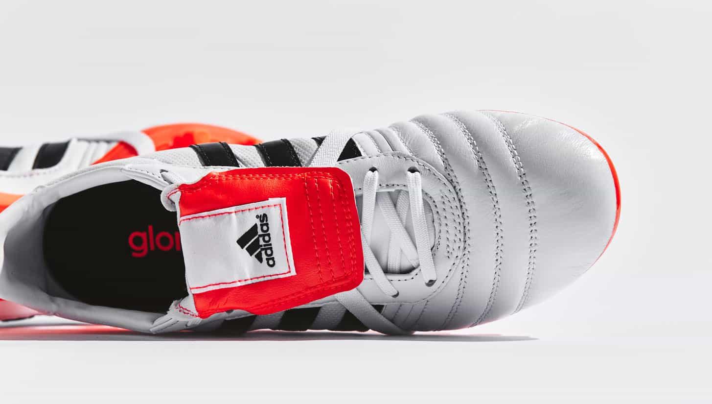 chaussures-football-adidas-gloro-15-1-blanc-rouge-img6