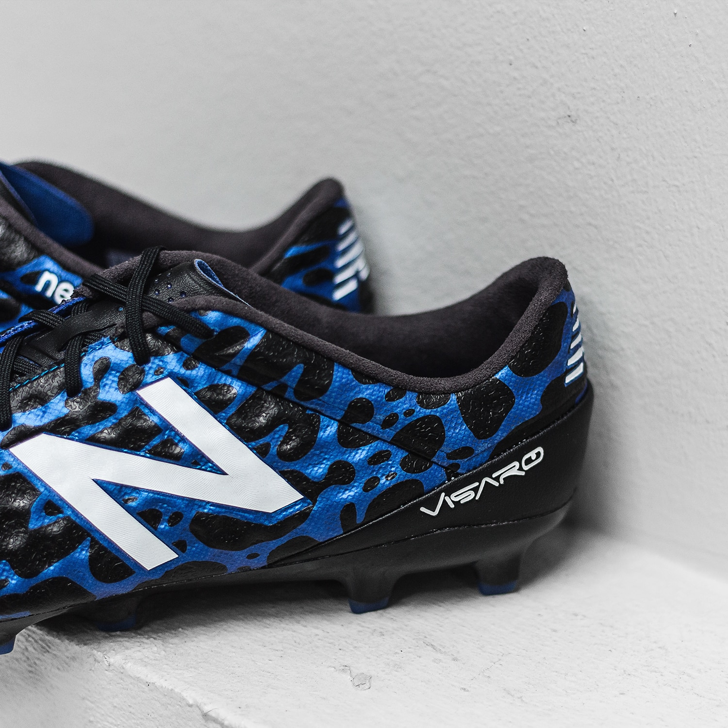 chaussures-football-newbalance-visaro-signal-edition-img5