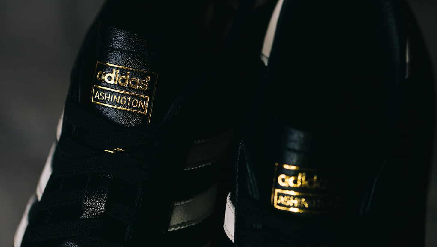 chaussures-lifestyle-adidas-ashington-3