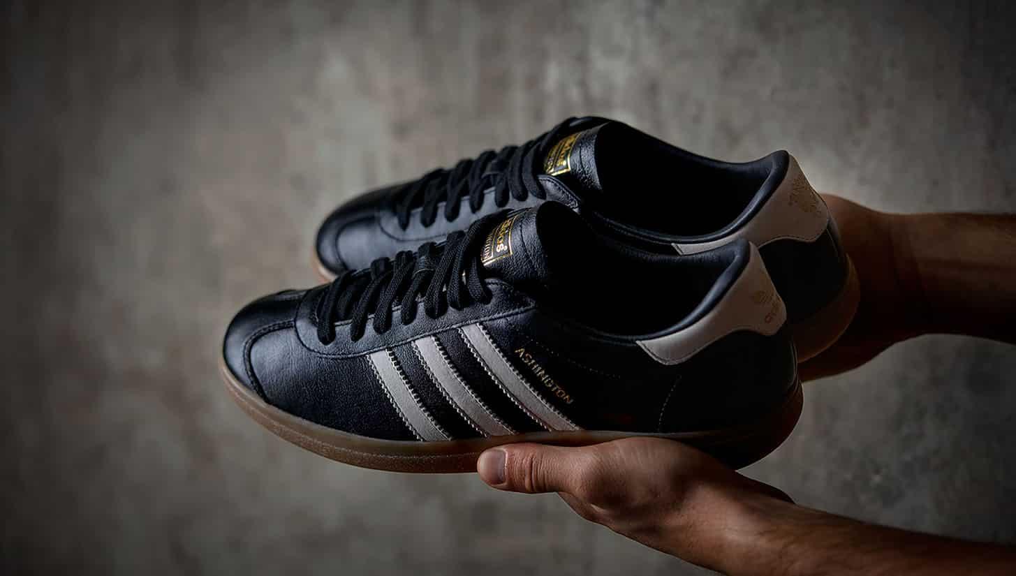 chaussures-lifestyle-adidas-ashington-6