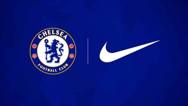 http://www.footpack.fr/wp-content/uploads/2016/10/chelsea-nike-annoncent-partenariat-long-terme.jpg