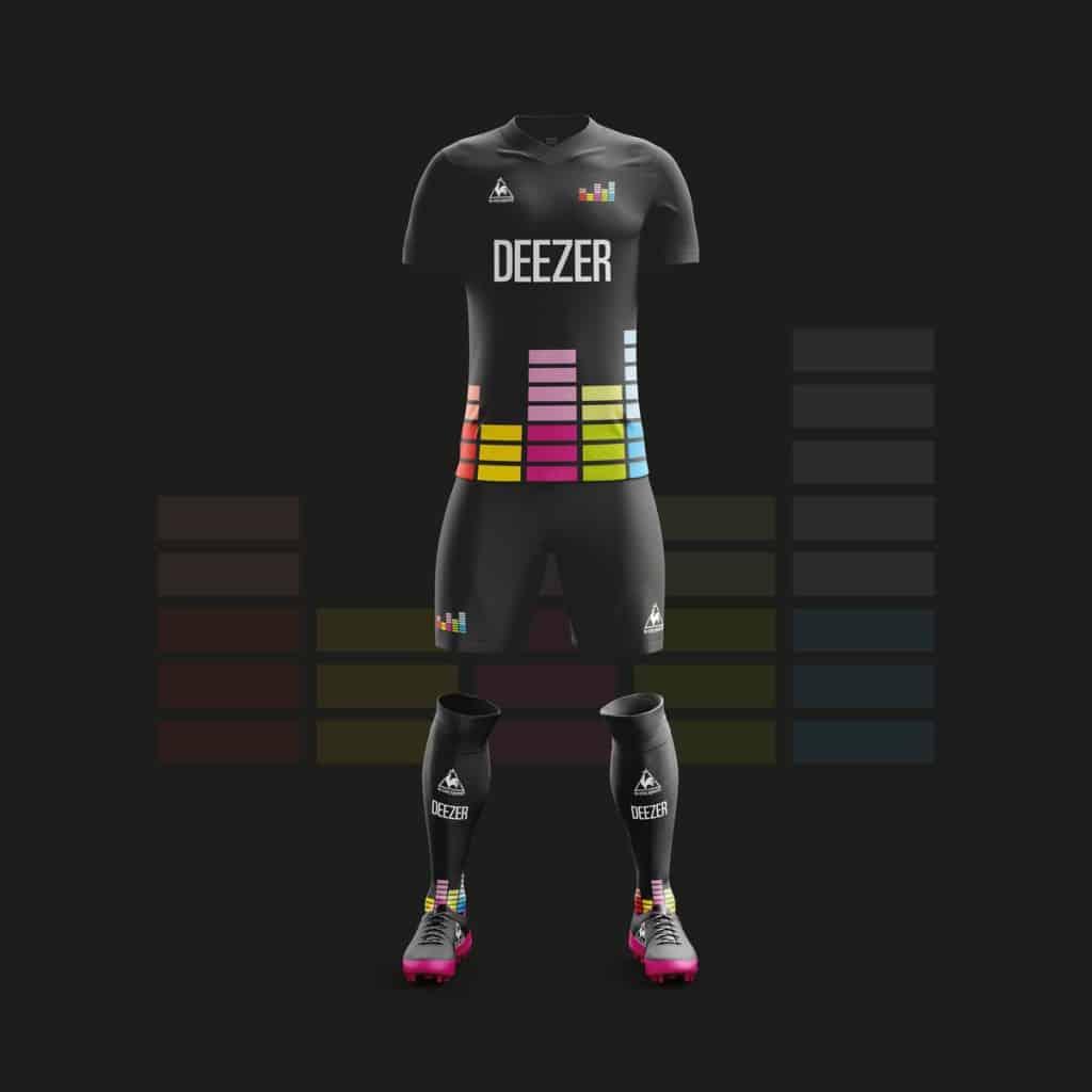 deezer-app-store-fc-graphic-untd