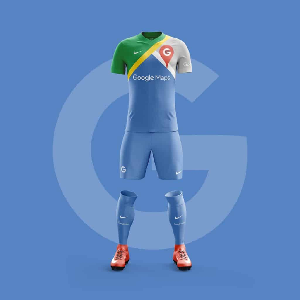 google-maps-fc-inspiration-football-graphic-untd