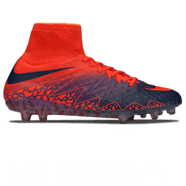 hypervenom-white