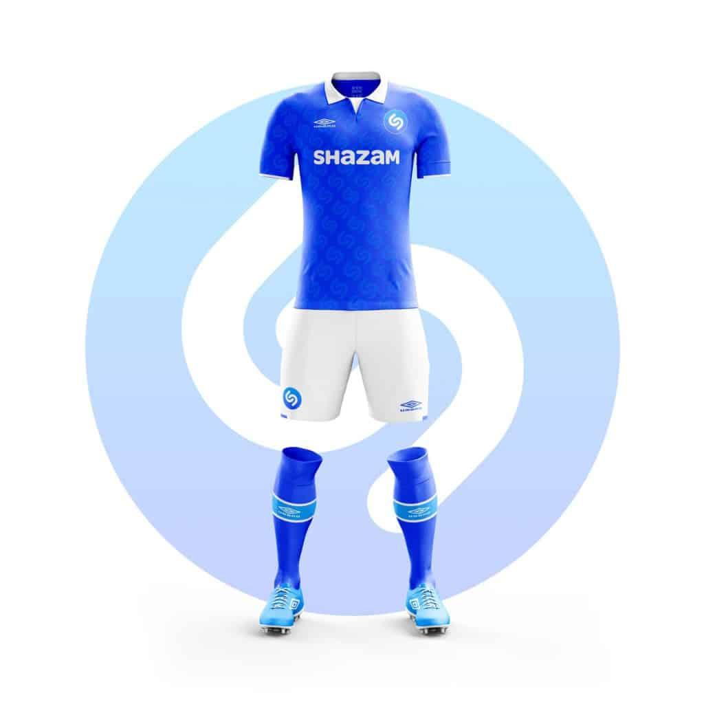 inspiration-football-graphic-untd-shazam-fc