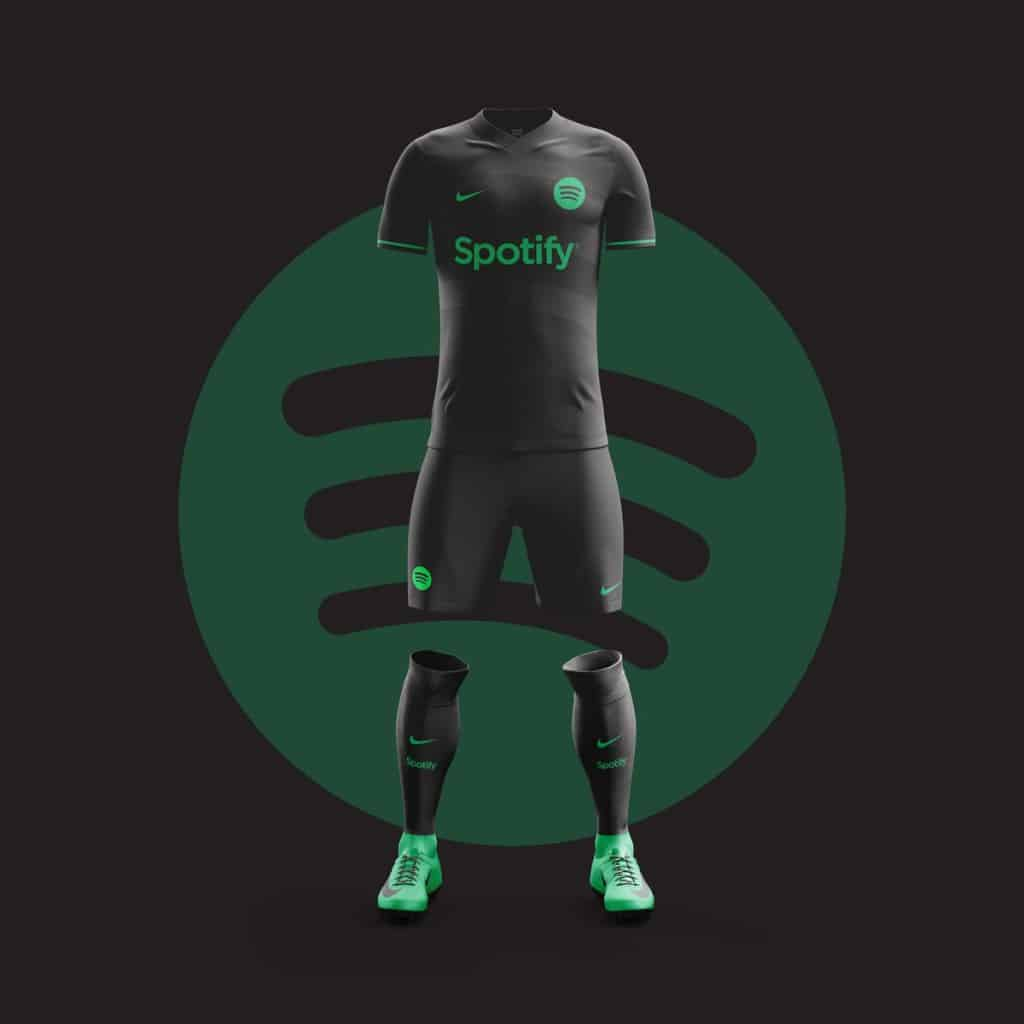 inspiration-football-graphic-untd-spotify-fc