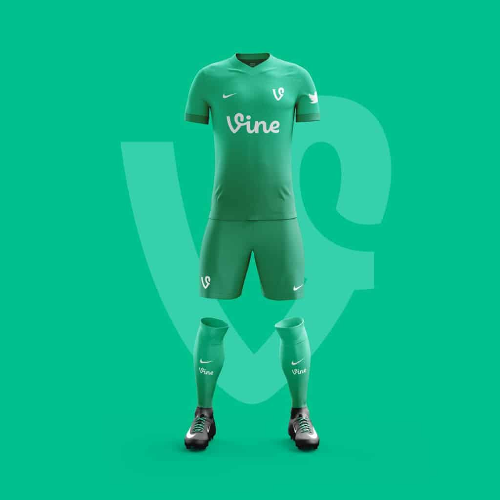 inspiration-football-graphic-untd-vine-fc