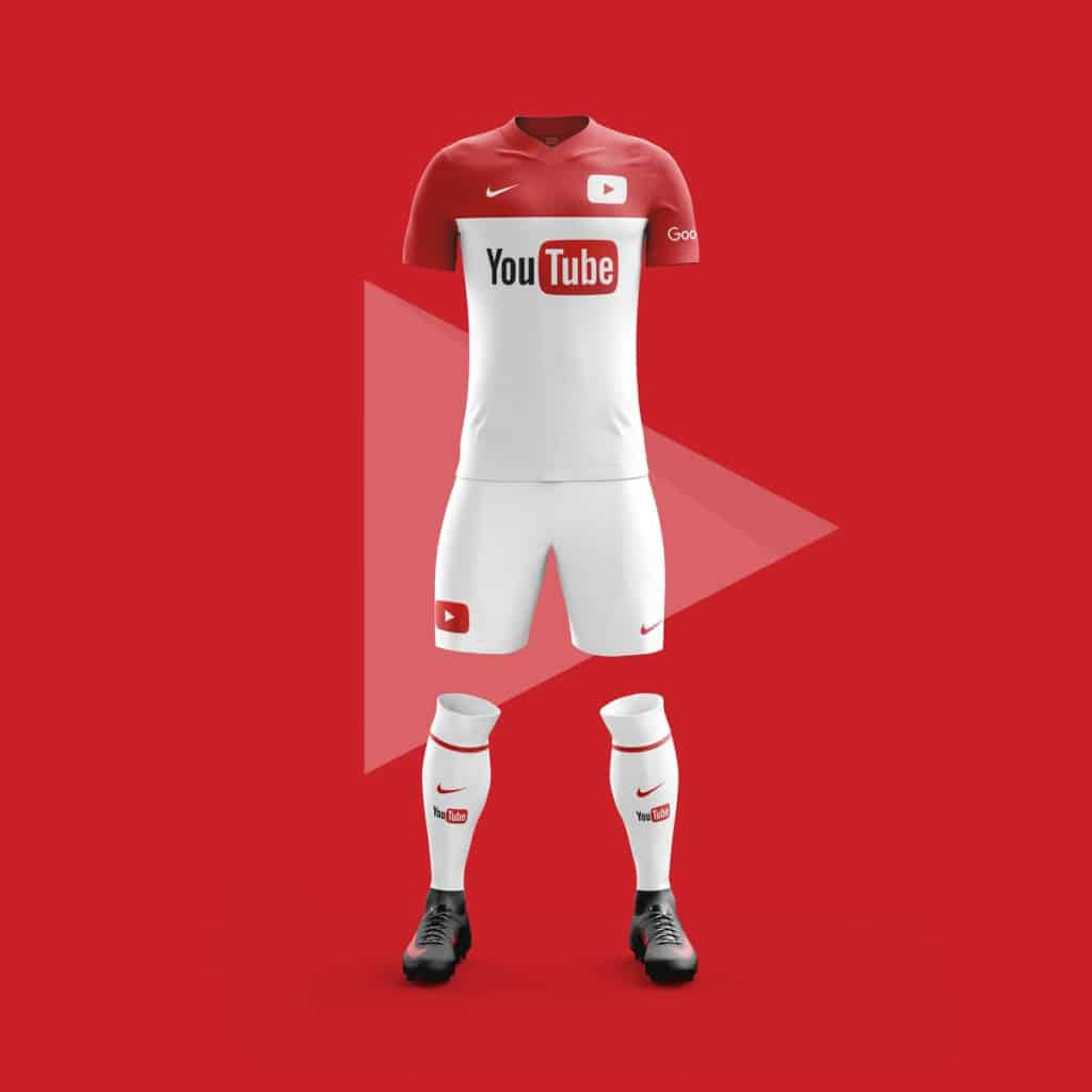 inspiration-football-graphic-untd-youtube-fc