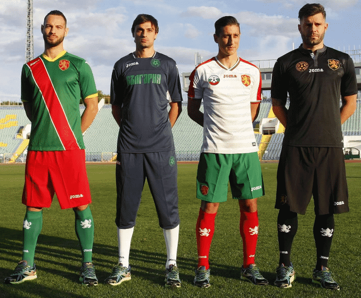 maillot-bulgarie-2016-2017-joma