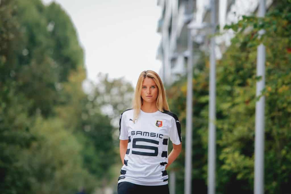 maillot-foot-stade-rennais-l1byfootpack-3-min